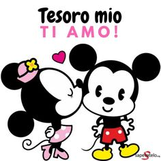 Greetings Images, Disney Marvel, Bob Dylan, Emoticon, I Love You, Mickey Mouse, Hello Kitty, Disney Characters, Languages