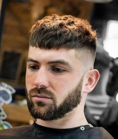 Hairstyles thinning New thin short mens hairstyles! New thin short mens hairstyles! Mens Hairstyles Fade, Trendy Mens Haircuts, Popular Mens Hairstyles, Cool Hairstyles, Hairstyles Haircuts, Evening Hairstyles, Hairstyles Videos, Homecoming Hairstyles, Fringe Hairstyles