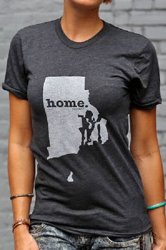 Rhode Island Home T I'm getting this