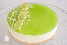 French Pastries, Dessert Recipes, Desserts, Treat Yourself, Cheesecakes, Yummy Cakes, Cake Designs, Camembert Cheese, Tart