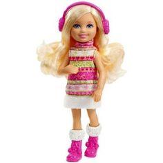 Barbie chelsea and friends barbie pinterest barbie dolls