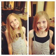 Strange Hair Styles For 9 Year Old Girls Haircut Ideas Pinterest Short Hairstyles For Black Women Fulllsitofus