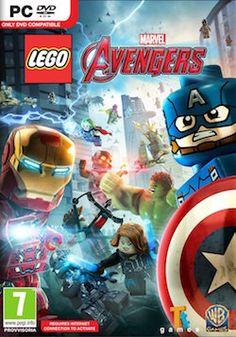 IRON MAN bambini DECORAZIONI PER TORTA DI Figura Regalo Toys Toys Avengers Marvel Fine del Gioco UK