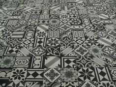 Portugese Tegels Outlet : Beste afbeeldingen van portugese tegels in home decor