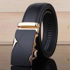 Belts | Cheap Fashion Mens Belts Online Sale | DressLily.com