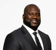 See Shaq talk wearables at SXSW Interactive on Sunday, March 9