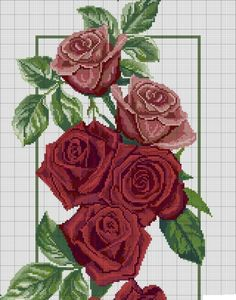 Gallery.ru / Фото #20 - ***rosas*** - celita