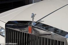 Spirit of Ecstasy Rolls Royce, Super Cars, Spirit, My Favorite Things, Pictures, Photos, Photo Illustration, Drawings