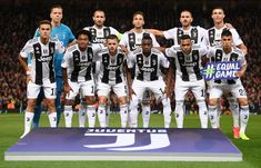 Bambini 2 - 16 Anni Have An Inquiring Mind Felpa Cr7 Cristiano Ronaldo Juventus Calcio Uomo Bambino