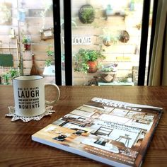 フェンスの画像 by MAKIさん   フェンスと観葉植物とカフェみたいな暮らしコンテストと多肉植物
