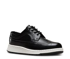 ce71cb9cdd1e Shop DM s Lite Boots   Shoes on the official Dr. Martens like the null