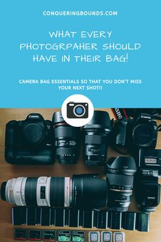3924 Best Photography Tips and Instructions images in 2019