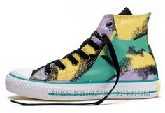 http://www.nikejordanclub.com/converse-dazzling-chucks-spray-painting-yellow-green-black-all-star-multi-colored-canvas-high-tops-shoes-new-release-r5mbba.html CONVERSE DAZZLING CHUCKS SPRAY PAINTING YELLOW GREEN BLACK ALL STAR MULTI COLORED CANVAS HIGH TOPS SHOES NEW RELEASE R5MBBA Only $65.62 , Free Shipping!