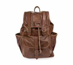 Bobby Pecan - Freedom of Movement Freedom Of Movement, Travel Luggage, Pecan, Leather Backpack, Bob, Leather Book Bag, Leather Backpacks, Bob Cuts