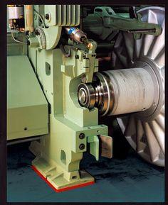 #vibration technology #industry http://www.aercel.it/antivibranti-/sylomer-e-sylodin