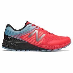 7 Best Trail shoes images in 2019 | Trail shoes, New balance