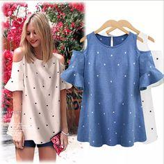 Tee Tableau Shirt 65 Sweatshirts Du Femme Images Sweat Meilleures 1AtwxqwIF