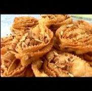 Μπακλαβάς καρπάθικος Apple Pie, Desserts, Recipes, Food, Tailgate Desserts, Deserts, Recipies, Essen, Postres