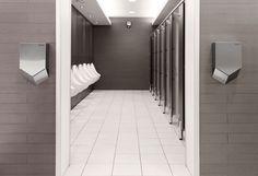 Dyson V Airblades - Hygienic Hand Dryers Cyprus