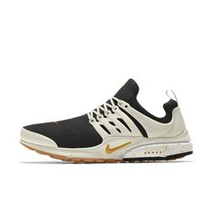super popular 9c4a3 55829 Nike Air Presto iD Men s Shoe