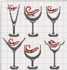 glass+set.jpg (1513×1569)