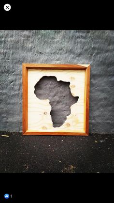 Check our online store www.wood360.co.za Store, Frame, Wall, Check, Design, Home Decor, Picture Frame, Decoration Home, Room Decor
