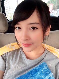 [Devi Kinal Putri] http://jkt48matome.com/item/view/1639?fr=pi #JKT48 #JKT48matome #Kinal
