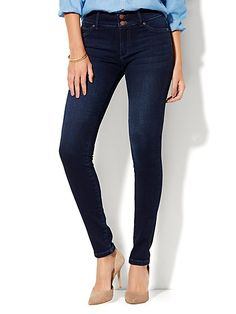Jeans for Women | Skinny Jeans - NY&C
