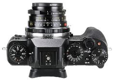 Leica digest | Leica Rumors
