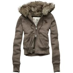 On Sale Buy Abercrombie Women Jackets Clothing Gray : A UK,Abercrombie and Fitch UK, Save 60% Off!