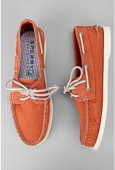 https://svpply.com/item/1508540/Sperry_TopSider_Washed_Canvas_Shoe