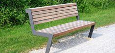 Henne SL, Stadtmobiliar, public design, Bänke, Tische, Sitzbänke, Hockerbänke, Seating & tables, Rundbänke