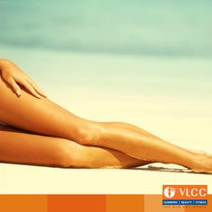 #SummerTip: Want a quick way to remove your tan?  Hair removal cream and #waxing will instantly strip your #skin of your tan, so if you make a mistake, immediately spray a little of the hair removal #cream onto the area and wipe off!