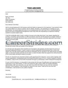 Entry Level Resume Tips Prepossessing Use These Entry Level Phlebotomist Resume Tips Httpwww .