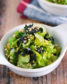 ▶︎レシピ検索はこちら◀︎ ※検索方法はこちらをご参照くださいませ。 只今、レシピに関するアンケートを実施中です♪(〜4/22まで) ⬇︎⬇︎⬇︎★★★ ワンクリック(所要時間1分)で完了致しますので 何卒ご協力のほどよろしくお願い致します。 お疲れさまです〜 Wine Recipes, Asian Recipes, Cooking Recipes, Ethnic Recipes, Food Blogs, Food Videos, Appetizer Salads, Food Menu, No Cook Meals