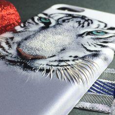 3D立體浮雕列印 +專利悠遊卡手機殻,愛恩愛精品設計 www.pinkoi.com/store/iamidesign