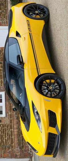 New Lotus Evora PreOrder For Sale In Jacksonville FL - Cool cars jacksonville