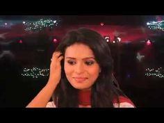 Haar ke - Bombay Smackers & Santosh Nair ft Gaurav Bangia