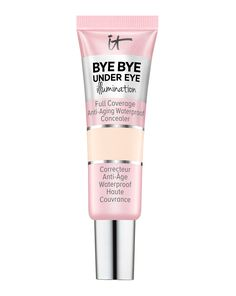 110 It Cosmetics Ideas Cosmetics Confidence In A Cream Color Correcting Cream