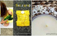 Výroba masážních tělových svíček a voskovaných ubrousků Kanken Backpack, Backpacks, Backpack, Backpacker, Backpacking