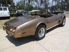 1975-Chevrolet-Corvette-Stingray