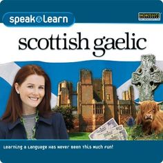 Learn Scottish Gaelic at least at the intermediate level. Scottish Gaelic, Scottish Sayings, Scottish Music, Gaelic Words, Scotland Travel, Scotland Vacation, Highlands Scotland, Learn A New Language, England And Scotland