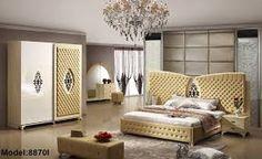 Modern Bedroom Furniture 2016 antique bedroom furniture (yf-w836) photo,details about antique
