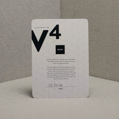 Inside V4: The Collector's Edition: Drip FM.