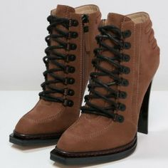 Shop - Discover Hot Shoes, Top Deals, Sexy Heels, Trendy Boots