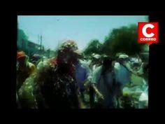 Tacna: alcalde se ensaña por preguntas incómodas de periodistas echándoles agua (VIDEO) | Diario Correo