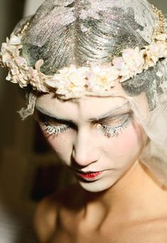 galliano -#havisham