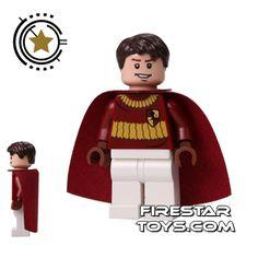 Die 52 Besten Bilder Von Lego Harry Potter