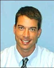 TIL of Brian Shaffer, a man who disappeared after entering a bar in Columbus, OH in April, He was recorded on security cameras entering the bar, but never leaving the bar. He is still missing today. The Fifth Estate, Investigation Discovery, Missing Persons, Cold Case, Medical Students, Psychic Readings, Music Lessons, True Crime, Security Camera