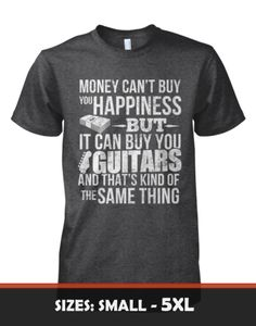 My Guitar Is My Best Friend https://mebymeshop.com/collections/guitar-life/products/guitar-best-friend-mens-t-shirt #guitar #guitars #guitarist #guitarra #guitarstrings #music #guitarsarebetter #guitarsdaily #geartalk #guitarspotter #talented #lp  #lost #electricguitar #guitarplayer